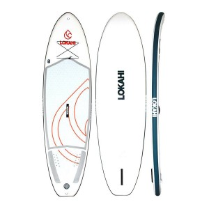 lokahi-we-rider-air-sup-10_6-300x300