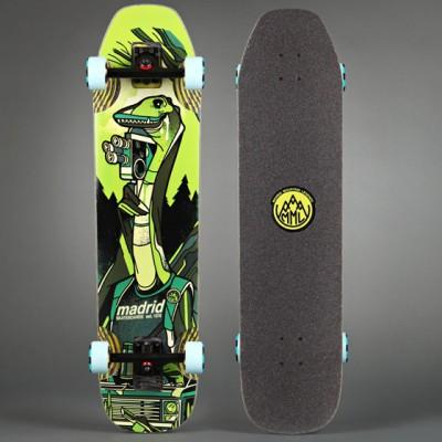Nessie 2.599,00 kr