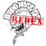 RNF_REDUX_logo