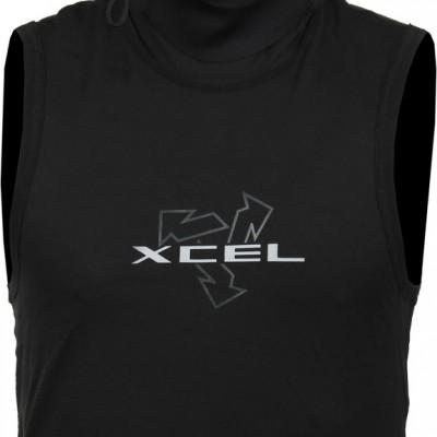 Xcel Polypro Hooded Vest 549,00 kr