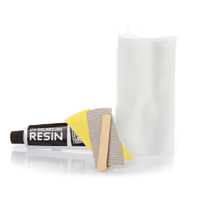 ocean-and-earth-kits-ocean-and-earth-uv-solarcure-resin-repair-kit-55g