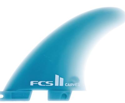fcs-ii-carver-fin (1)