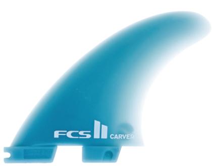 fcs-ii-carver-fin