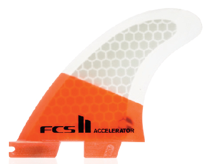 red snap fin 2