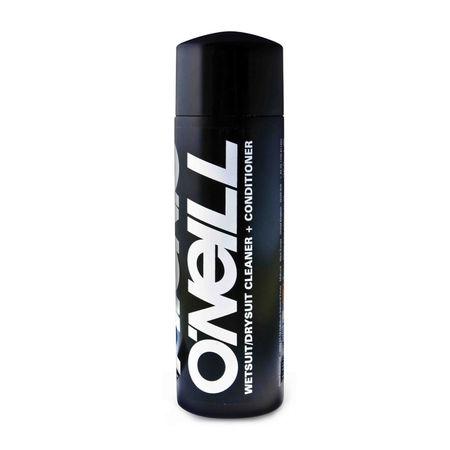 o'neill shampoo