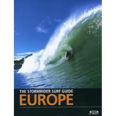 the_stormrider_surf_guide_europe