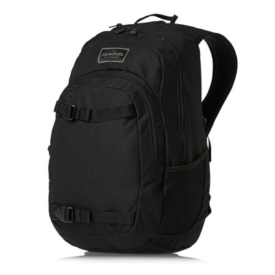RED SNAP backpack-dakine-point-wet-dry-29