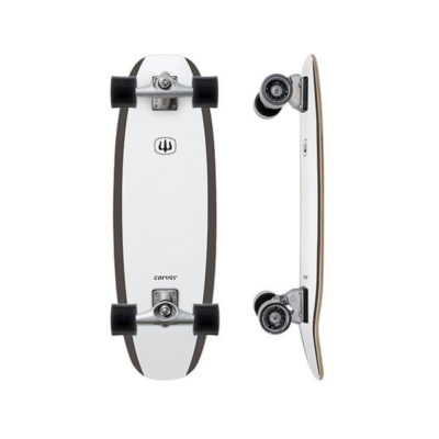 carver-skateboards-proteus-basalt-305-cx