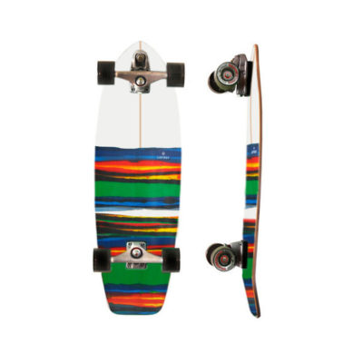 carver-skateboards-resin-31