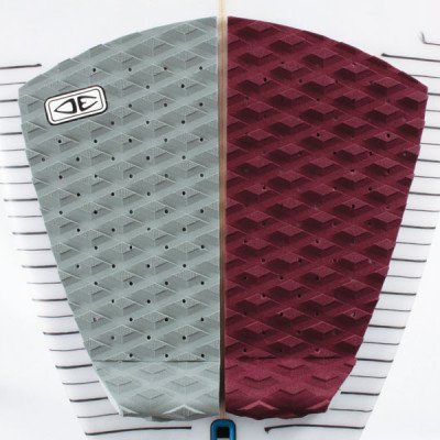 red snap TP24-Mikey-Two-Piece-maroon-15__89711.1440049670.1280.1280