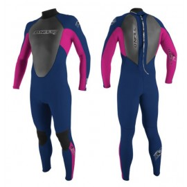RED SNAP O'NEILL YOUTH REACTOR 3:2 WETSUIT