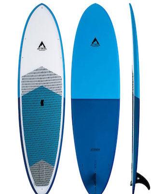 adv-pad-sup-all-rounder-X1-blu-4