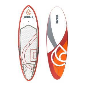 lokahi-we-rider-9_4-red-snap