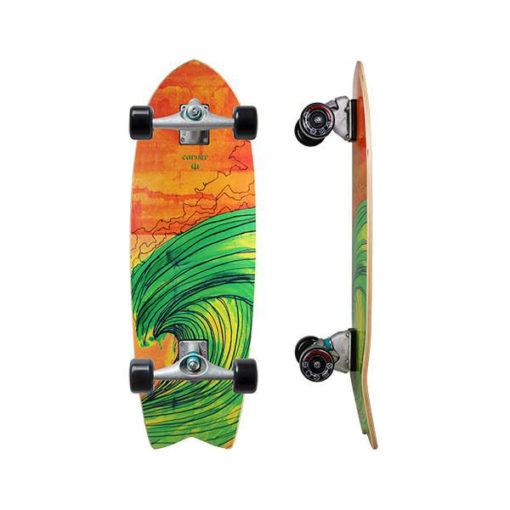 carver-skateboards-swallow-29