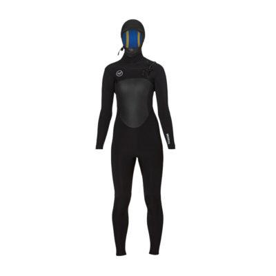 xcel-wetsuits-xcel-womens-infiniti-6-5-4mm-x2-2017-hood