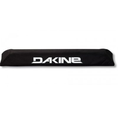 Red Snap Dakine Aero Rack Pad