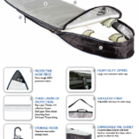 surfboard_day_bag_features__04682.1458494666