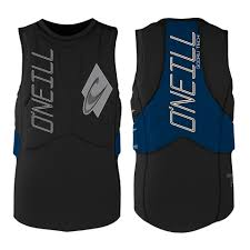 Gooru tech kite vest