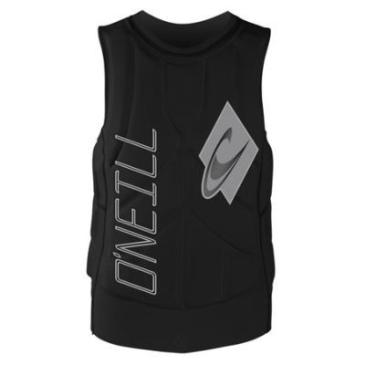 gooru tech comp vest 1