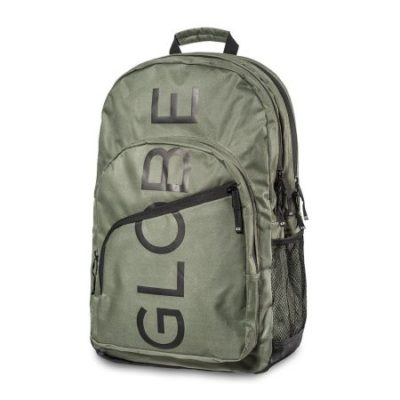 Globe-Jagger-3-Backpack-Light-Army-