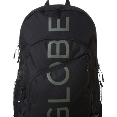 red-snap-globe-jagger-backpack