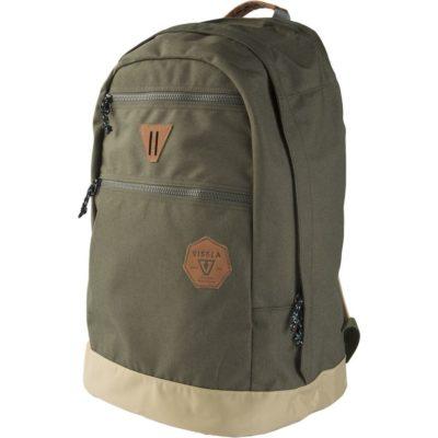 red-snap-vissla-road-tripper bag