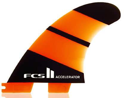 fcs2_neoaccelerator