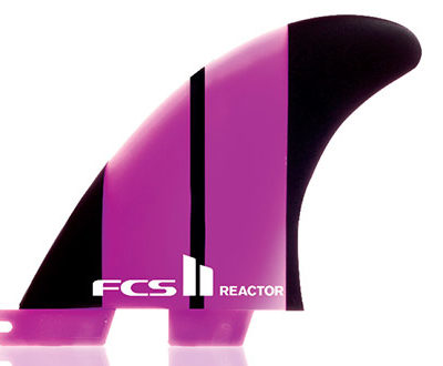 fcsii_neoreactor-web