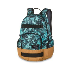 Dakine_Atlas_25L_Skate_Rucksack_mit_Laptopfach_Painted_Palm_
