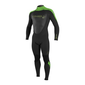 oneill-epic-wetsuit-4212_N70_1