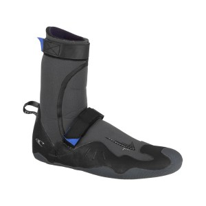 oneill-wetsuits-psychotech-roundtoe-boot-5mm