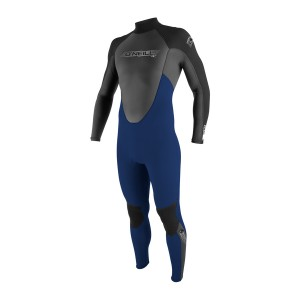oneill-wetsuits-reactor-32-3798_BA9_1