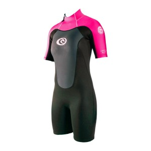 ripcurl-wetsuits-omega-2-pink