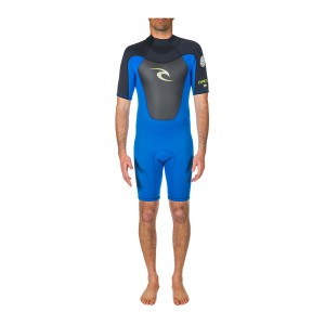 ripcurl-wetsuits-omega-springsuit-2mm 1