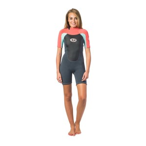 ripcurl-wetsuits-spring-1.5-women-coral