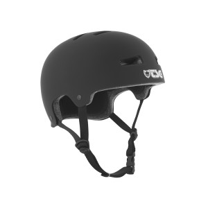 tsg-evolution-helmet-satin-black-1